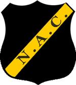 NAC emblem