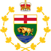 Crest of the Lieutenant-Governor of Manitoba.svg