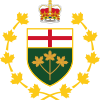Crest of the Lieutenant-Governor of Ontario.svg