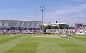 Cricket-EngNZ-08-T3-D4-1.JPG