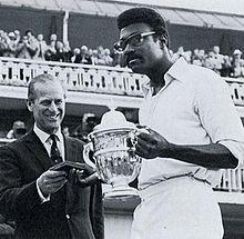 Cricket-world-cup-1975.jpg