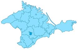 Crimea-Simferopol-city locator map.png