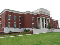 Crisp County Courthouse 009.jpg