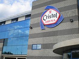 Cristalarena logo.jpg