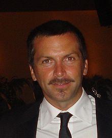 Cristián Sánchez.JPG