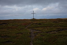 Cross in Grense Jakobselv.JPG