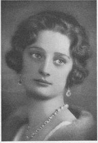 Crown princess Astrid 1926.jpg