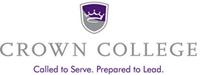 Crowncollegelogo.png