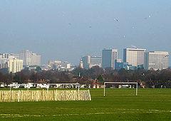 Croydon skyline 2.jpg