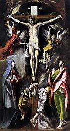 Crucifixion Prado.jpg