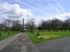 Crumpsall Park - geograph.org.uk - 2966.jpg