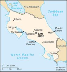 Cs-map-EN.png