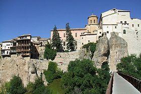 Cuenca-panoramica4.JPG
