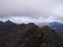 Cuillin Ridge.jpg