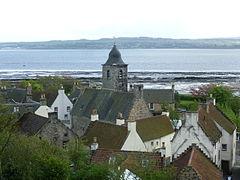 Culross, Fife, Scotland.JPG