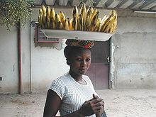 Culture of DRC - food1.jpg