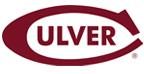 Culver C .jpg