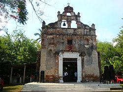 Cunduacán Las Mirandillas 2.JPG