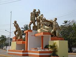 Cunduacan.Monumento Batalla Jahuactal.jpg