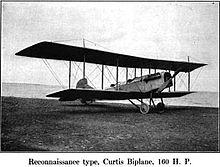 Curtis Biplane.JPG