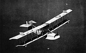 Curtiss HS-2 NAN10-48.jpg