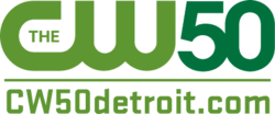 Cw50svg.png