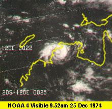 Cyclone Tracy.jpg