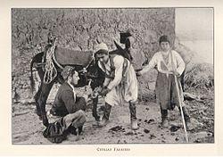 Cyprian Farriers (1900) - TIMEA.jpg