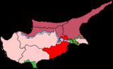 Cyprus-Larnaca.png