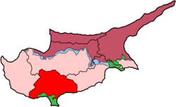 Cyprus-Limassol.png