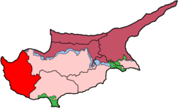 Cyprus-Paphos.png