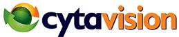 Cytavision-logo.png