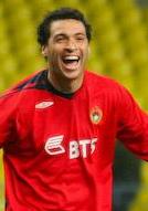 D-Carvalho.jpg