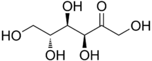 D-fructose CASCC.png