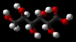 D-gluconic-acid-3D-balls.png