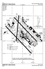 DAL airport map.PNG