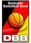 DBB.logo.jpg