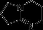 1,5-Diazabiciclo[4.3.0]non-5-eno (BDN)