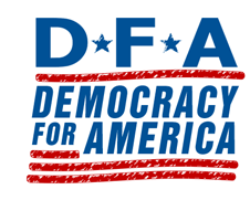 DFA Logo.png