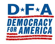 DFA Logo.png