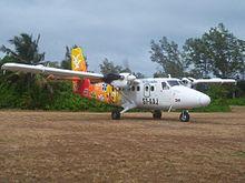 DHC-300 Twin Otter 300 Air Seychelles.jpg