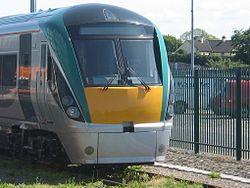 DMU IE-22000 Limerick-Colbert.jpg