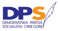 DPSCG-logo.png