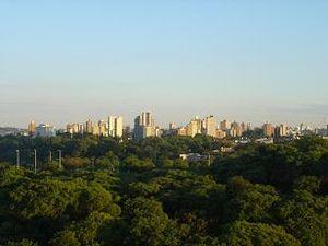DSC02531 wiki Paraná.JPG