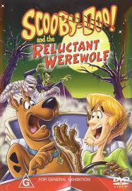 DVD cover of Scooby-Doo and the Reluctant Werewolf.jpg