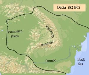 Dacia 82 BC.png