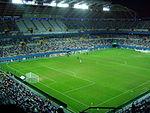 Daejeon Worldcup Stadium.jpg