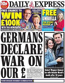 Daily Express 2009-01-10.jpg