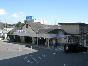 Daiyuuzan Sta.jpg