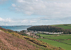 Dale, Pembrokeshire.jpg